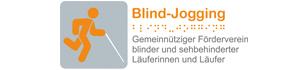 proj2016_blindjogging