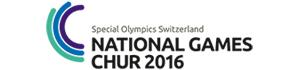 proj2016_nationalgames