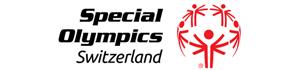 proj2016_specialolympics
