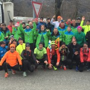 ruedirennt_etappe10_start