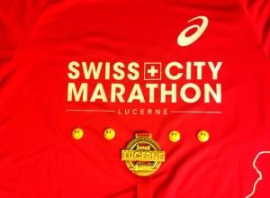 SwissCity_marathon_medaille