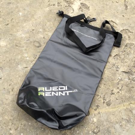 Dry Bag Medium