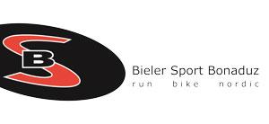 Bieler_Sport