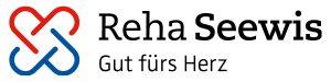 Logo-Reha-Seewis