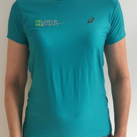 T-Shirt_F_vorne
