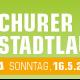 churer-stadtlauf-16.5.21-banner
